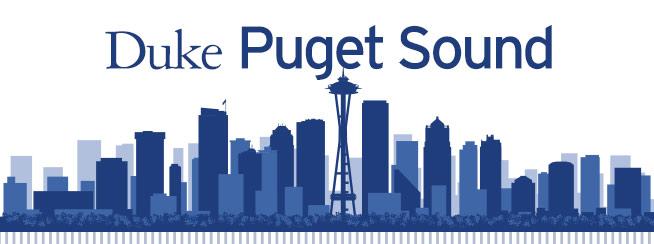 puget-sound-seattle-header