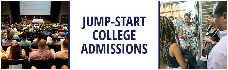 DAA_admissionsforum-970header2020