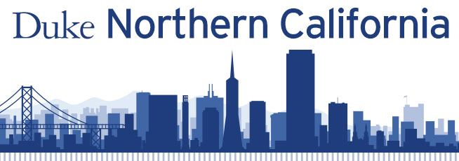 norcal-skyline-header
