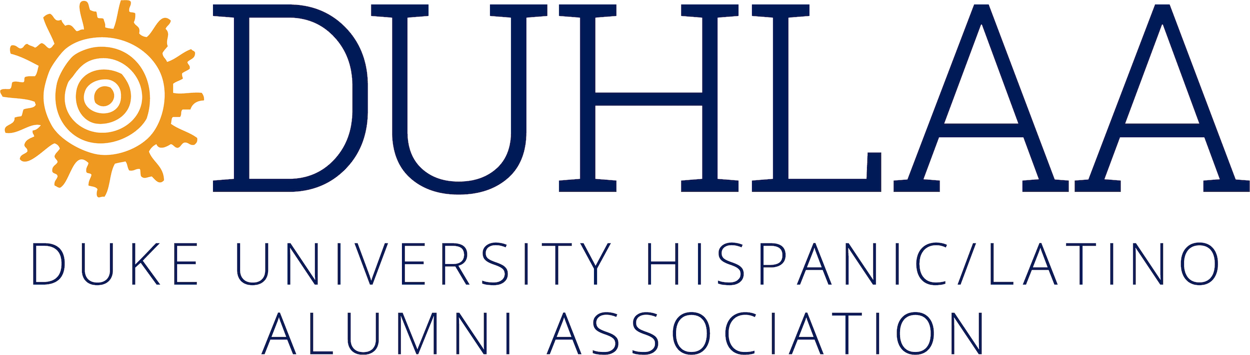 Understanding a Journey - The How and Why of Latino/a Community Growth in the Southern US