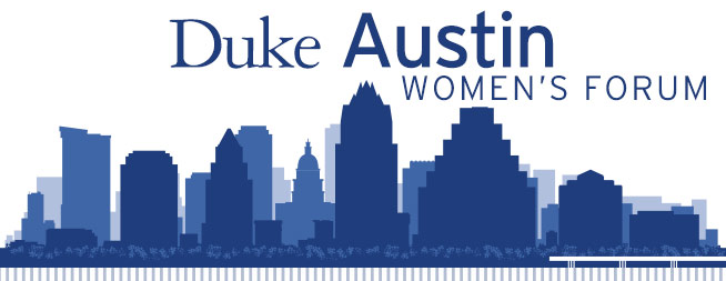 austin-wf-skyline-header