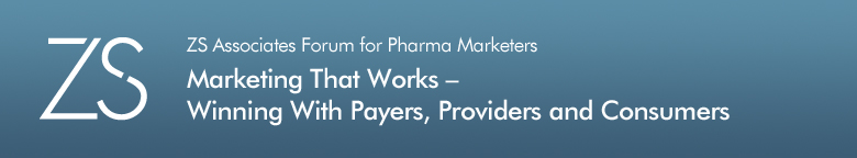 Winning With Payers, Providers and Consumers