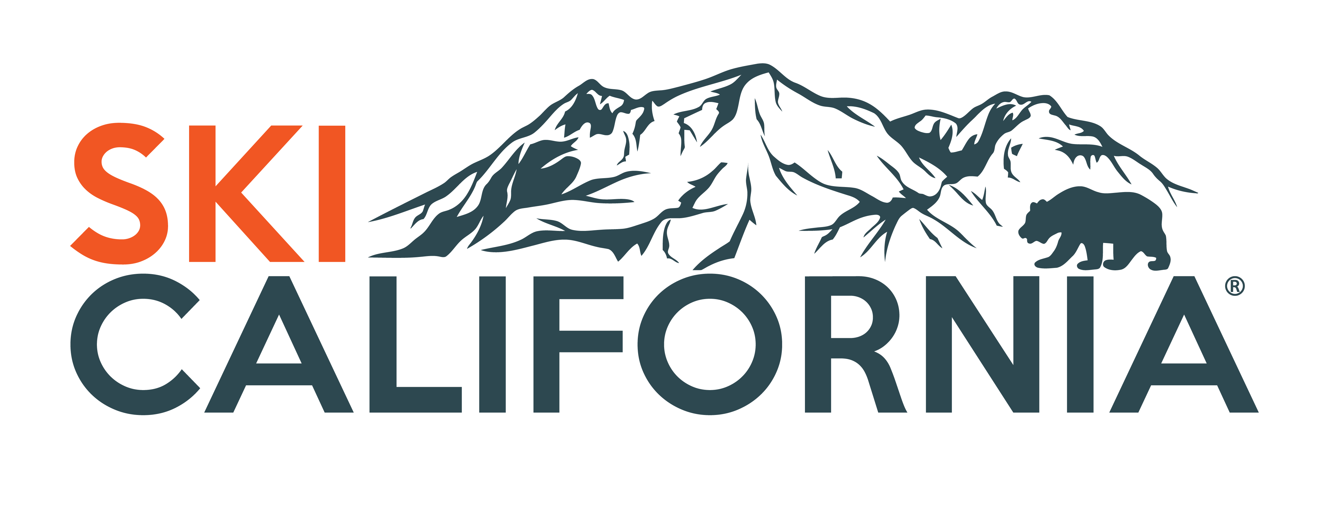 Ski California Lift Maintenance and Operations Education (LMOE) Conference