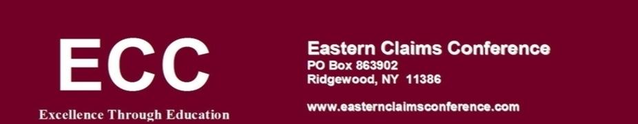 ECC Header-burgundy-NY ads
