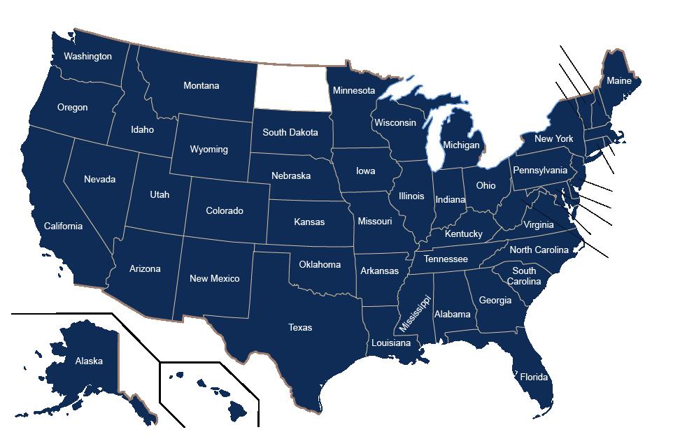 US Map_base_base