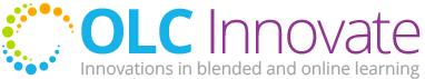 OLC Innovate 2017