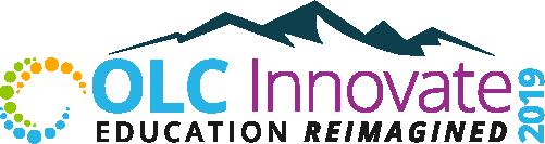OLC Innovate 2019