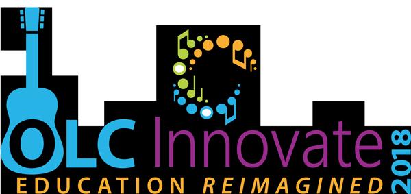 OLC Innovate 2018