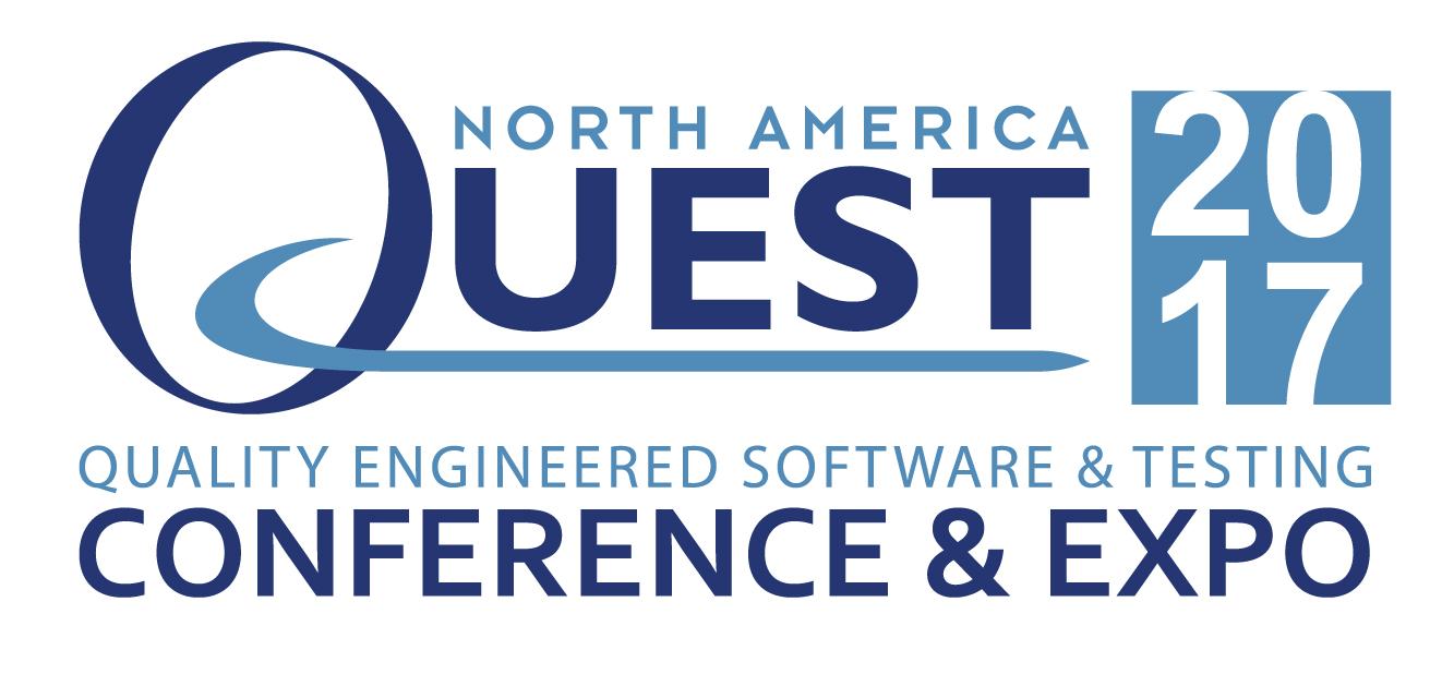 QUEST_2017b_logo