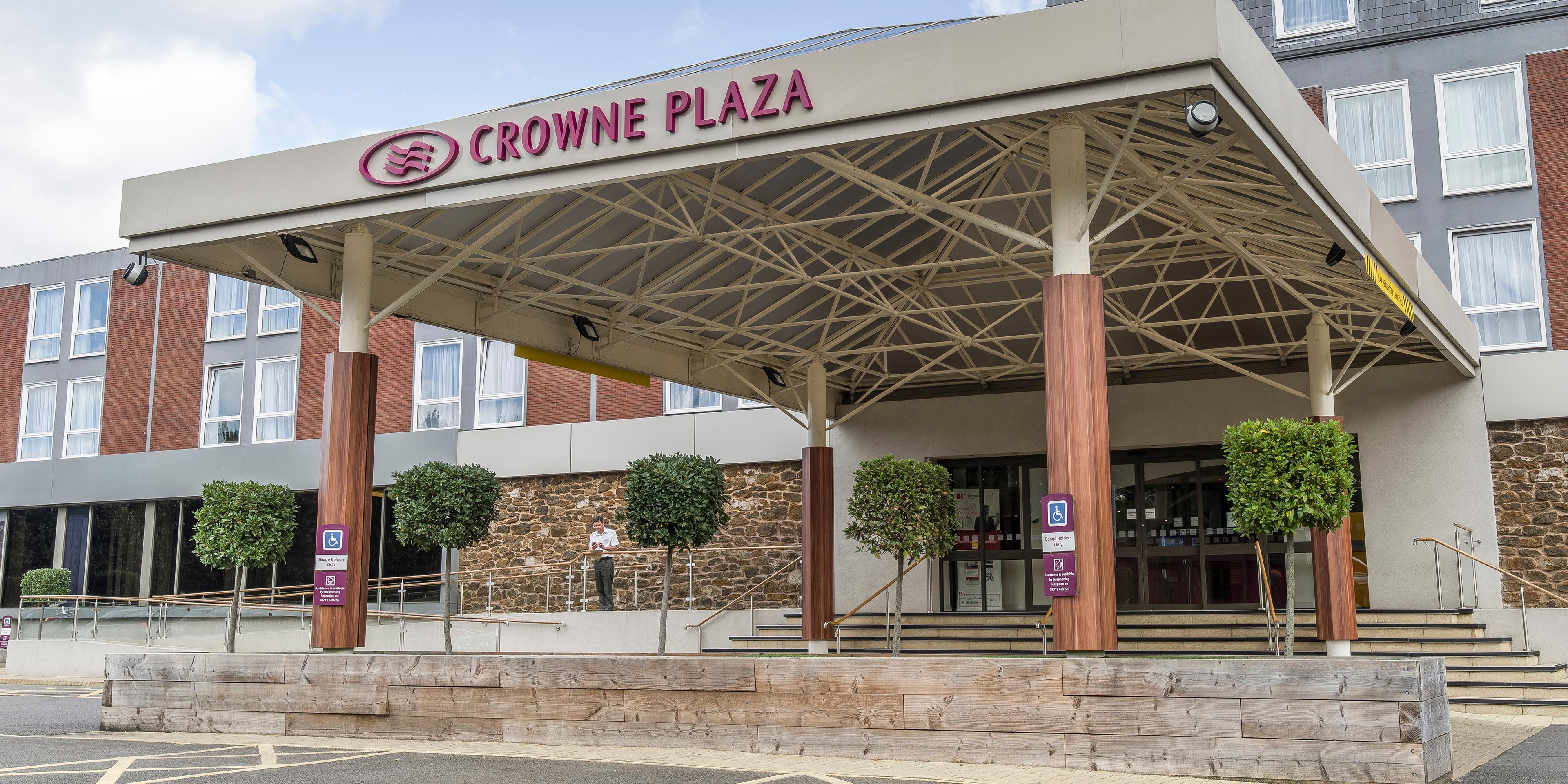 crowne-plaza-stratford-upon-avon-4687419976-2x1