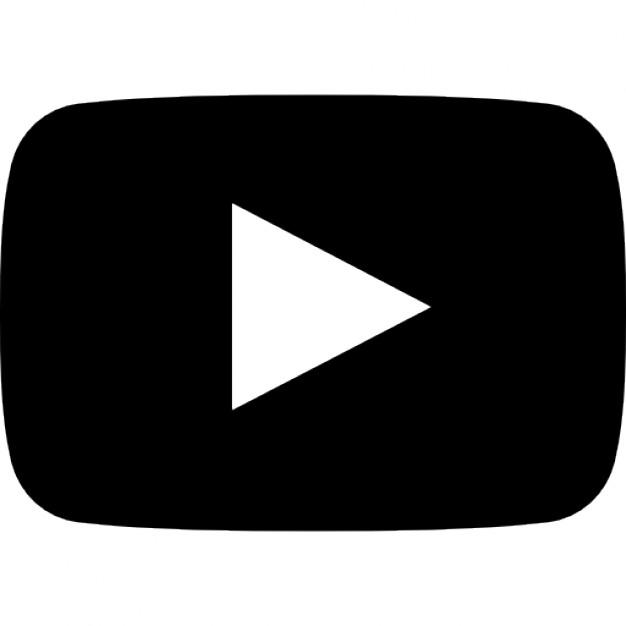 youtube-symbol_318-64721