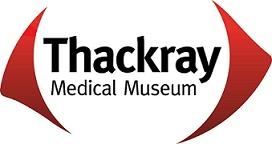 Thackerey Mus
