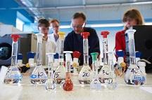 chemistrypicssmall