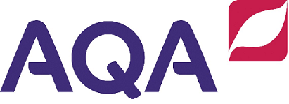 resized logo aqa