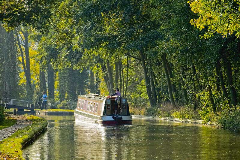 stratford-upon-avon-canal-stratford-upon-avon-canal-in-preston-bagot_0