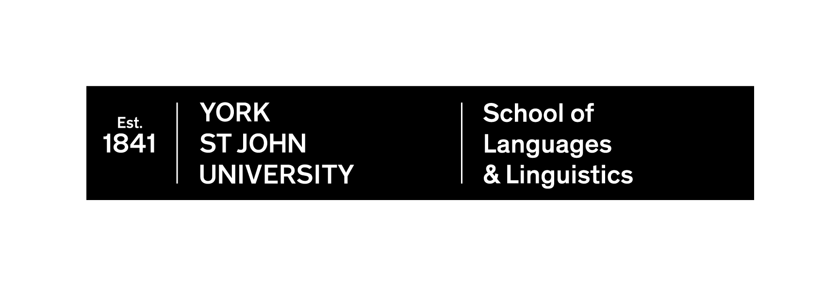 School-of-Languages-and-Linguistics