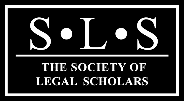 SLS Annual Conference 2018