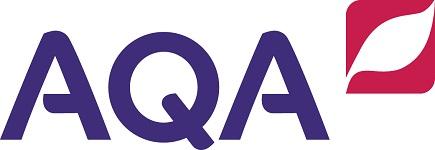 AQA_New_logo_no_strapline_RGB