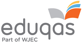 Eduqas-(part-of-WJEC)-logo-Colour-JPEG