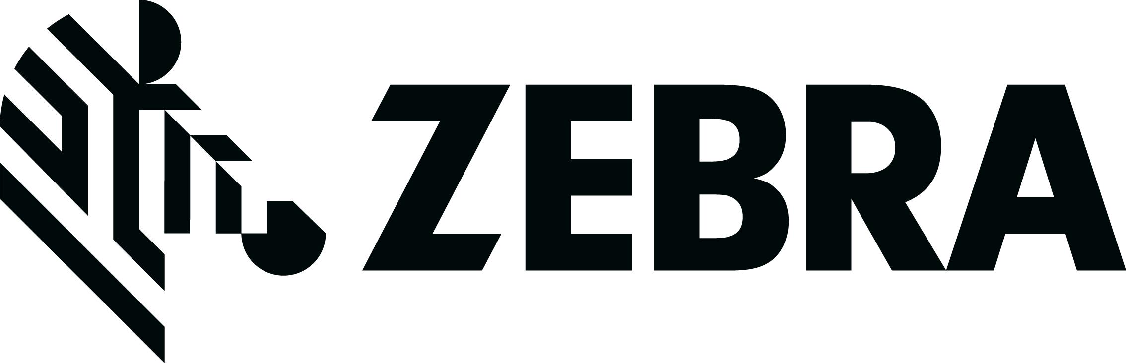 Zebra_Horizontal