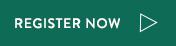 Register Button 2014