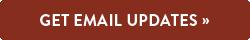 P&P_Live---Web-Buttons-GEU_Optimising-Parcel-Suppl