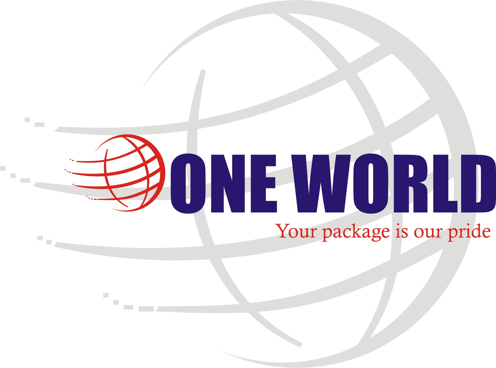 One World Express_2013