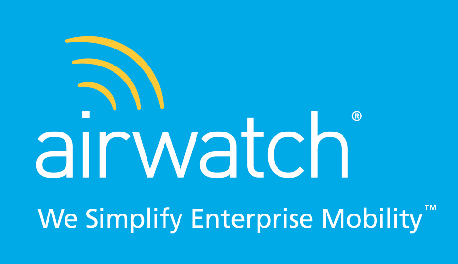 airwatch_small