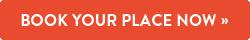 P&P_Live---Web-Buttons_BYPN-Optimising-Parcel-Supp