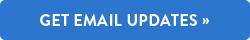 Get-Email-Updates-Button