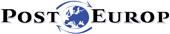 PostEurop_logo
