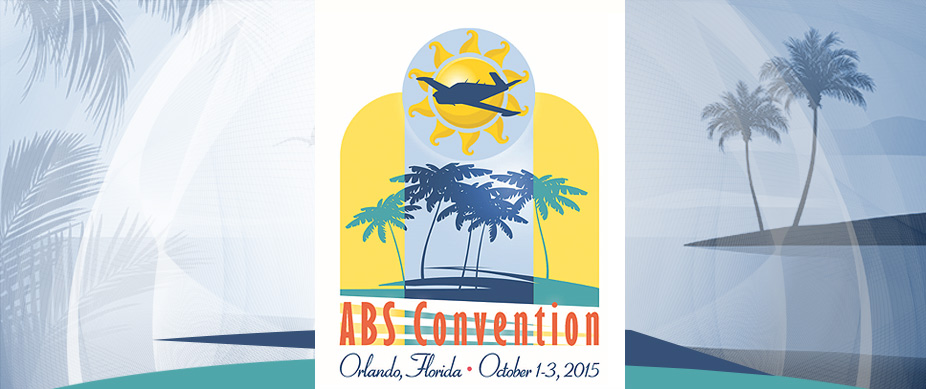 ABS Annual Convention & Trade Show
