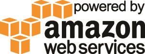AWS_Logo_PoweredBy_300px (2)