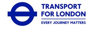 TFL logo cb