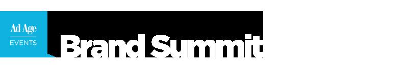2016 Brand Summit Los Angeles