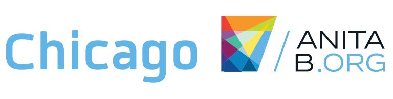 AnitaB.org Chicago presents Introduction to GitHub