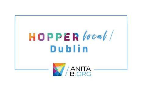 Hopper Local / Dublin