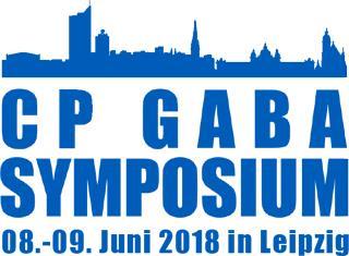 CP GABA Symposium