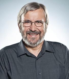 Villedieu.Yanick(Radio-Canada)
