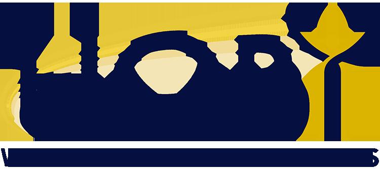 2018 World Leadership Congress Enrollment System