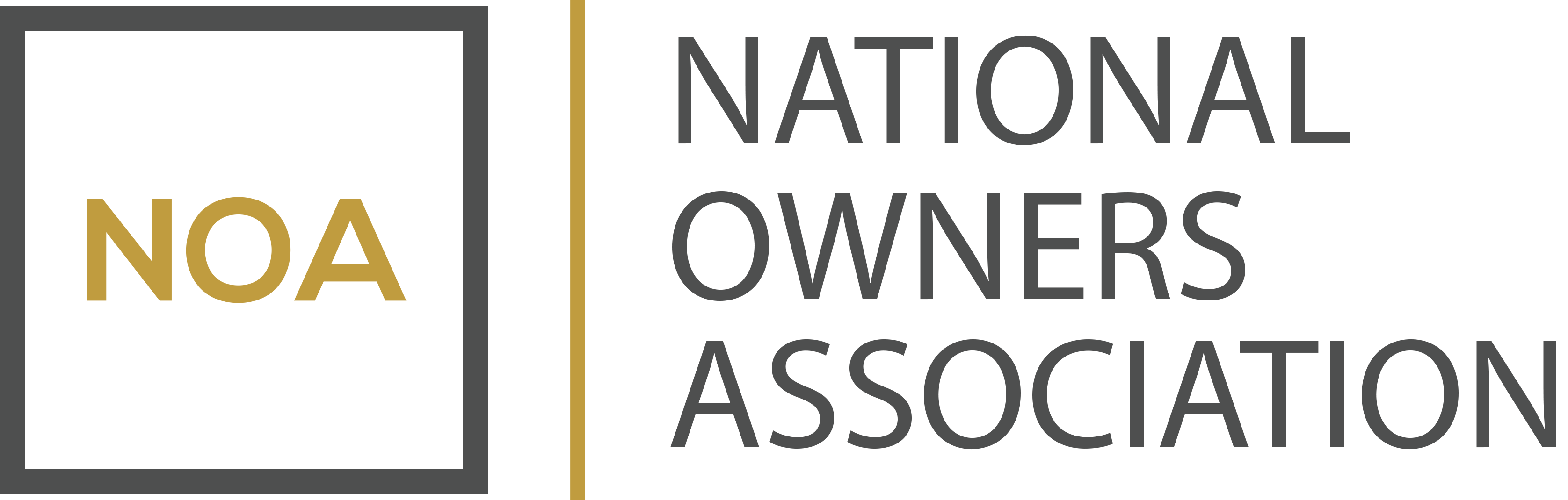 NOA_logo-grayandgold