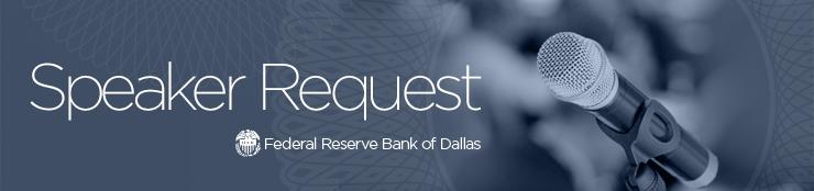 cvent-email-banner-speaker-request-740x174