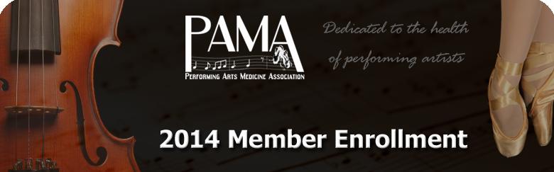 memberheader2014