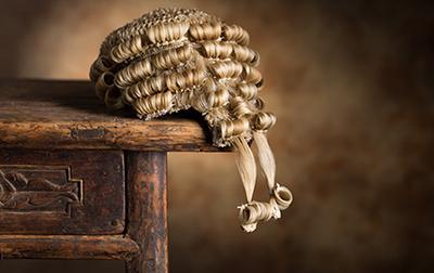 2016 Judicial Q&A