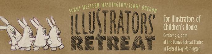 IllustratorsRetreat2014BANNER_1