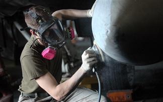 corrosion_prevention_hornet