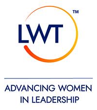 LWT logo_gradient_cmyk_200pxsm_hi