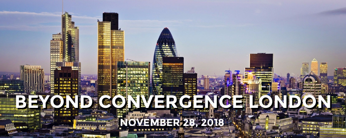 BeyondConvLDN18_Header_1