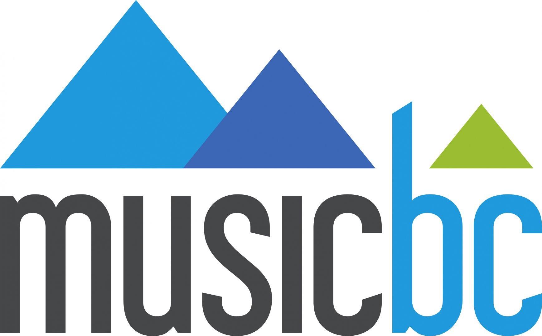 MusicBC_logo-RGB-HR