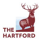 TheHartford030717